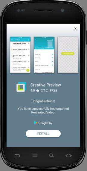 app20