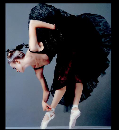 danse_tiram_98