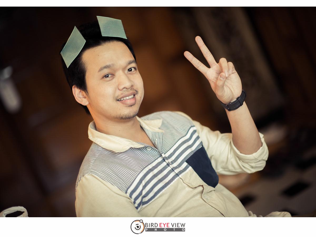 the_tawana_bangkok_02