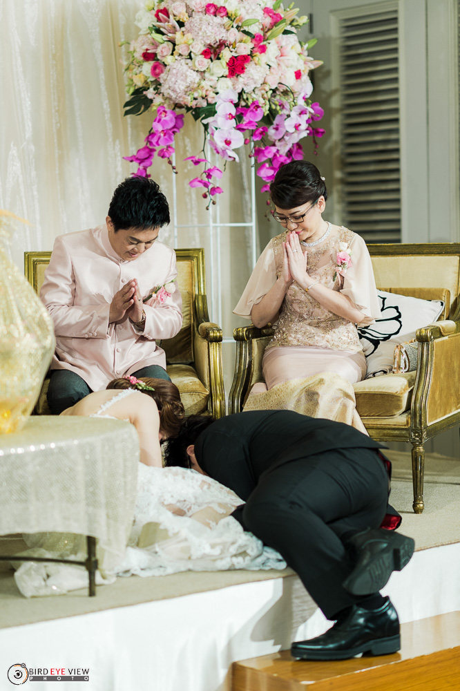 wedding_lebua_at_State_Tower_Hotel_043