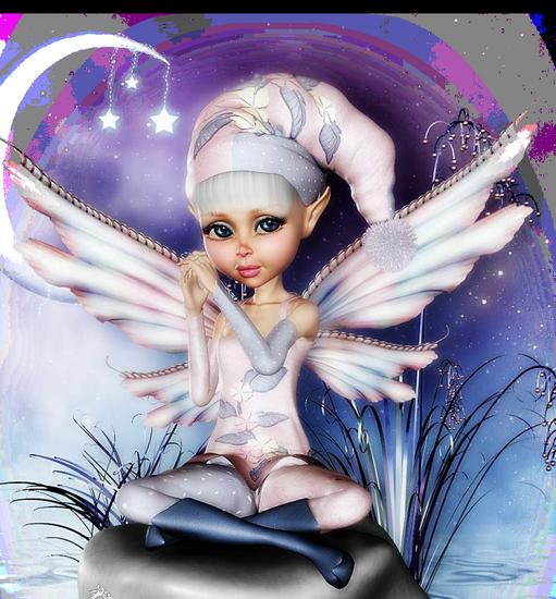 tubes_fairy_tiram_608