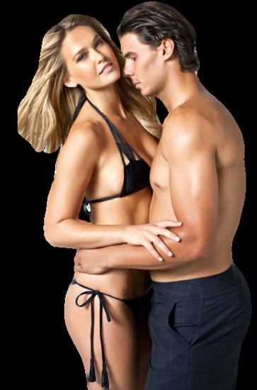 couple_tiram_257