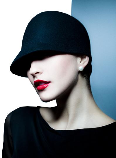femme_chapeau_tiram_140