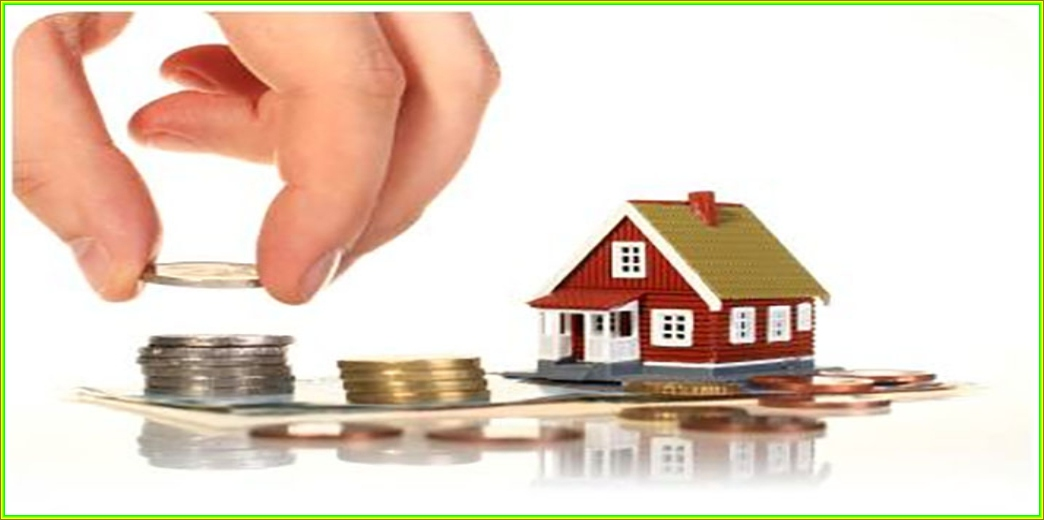 Mortgage Payment
