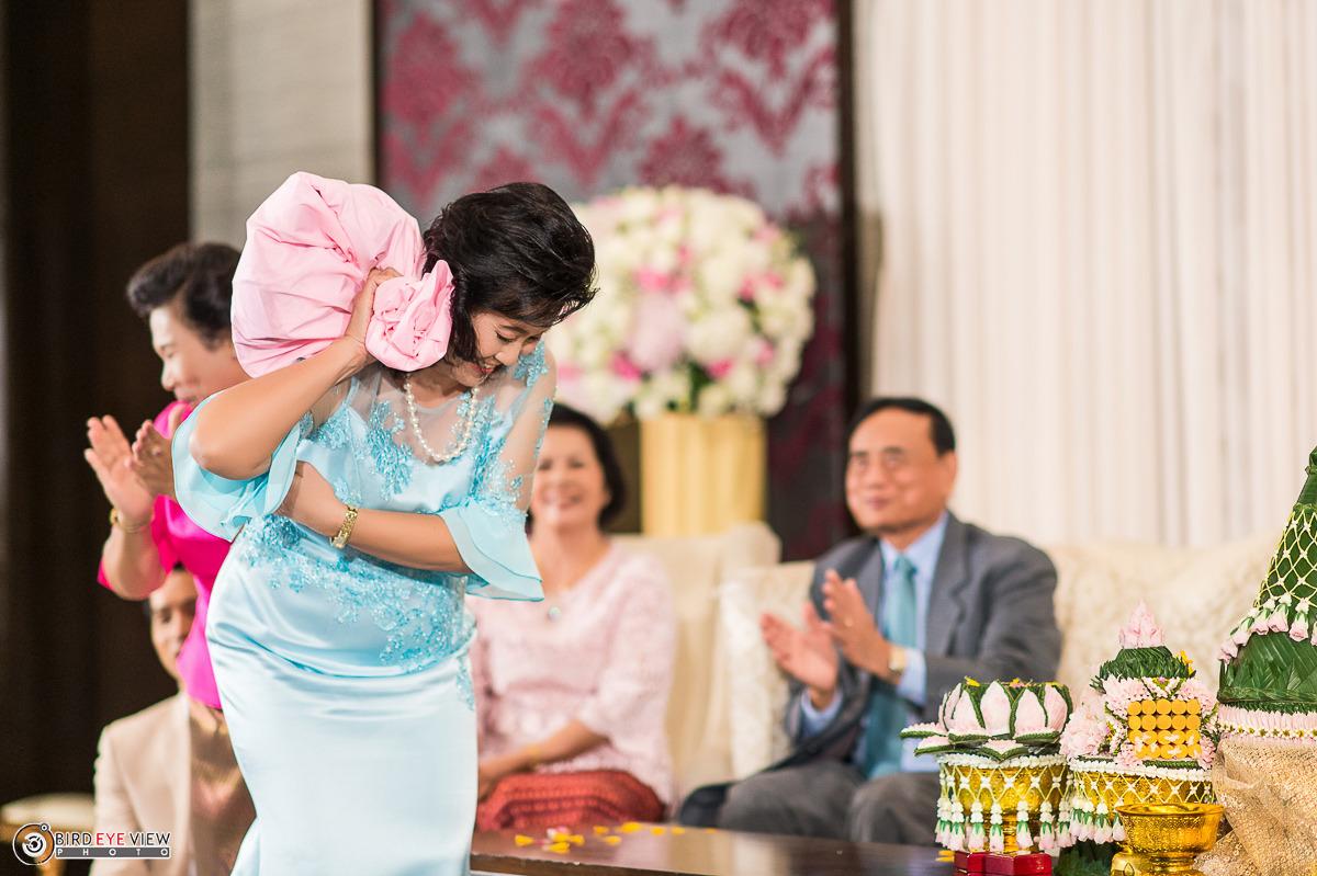 the_st_regis_bangkok_hotel_075