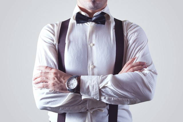 bow_tie_businessman_fashion_man