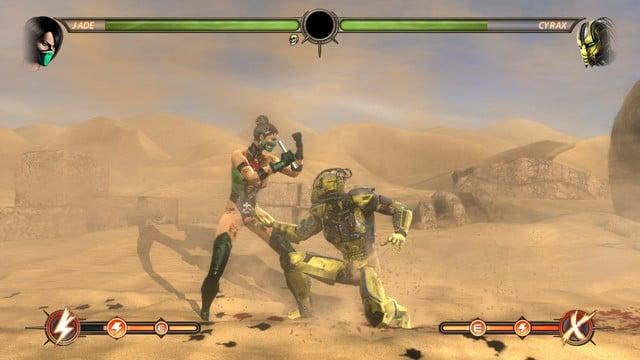 Jade_MK3_classic_v1_1_green_alternate_ve