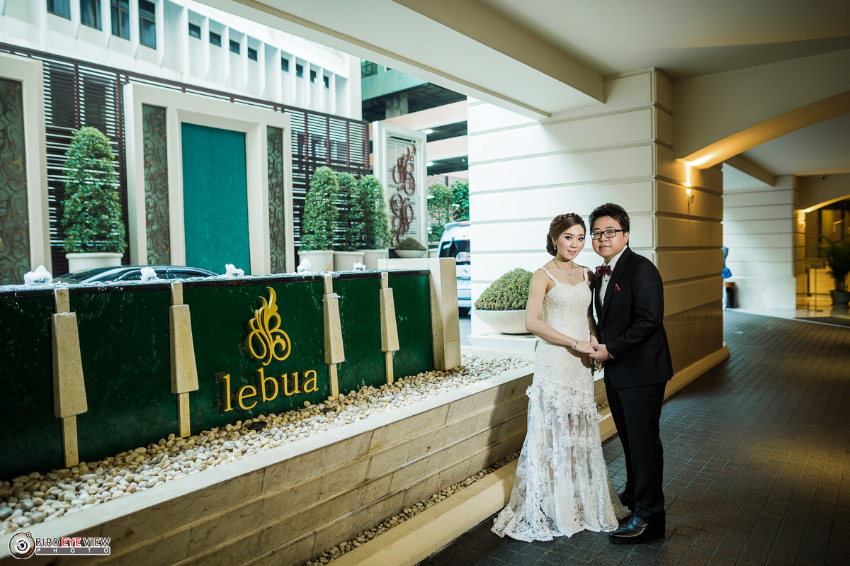 wedding_lebua_at_State_Tower_Hotel_003