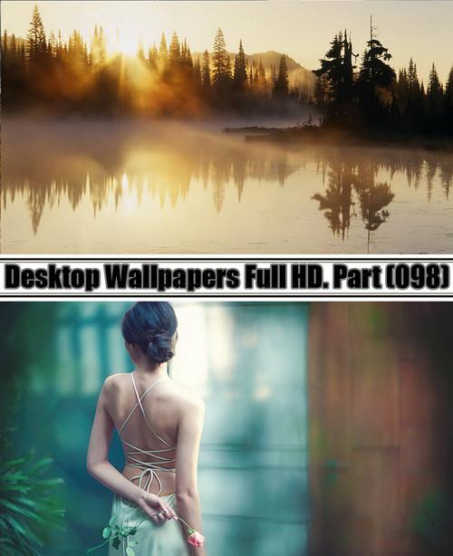 Desktop Wallpapers  HD. Part 98