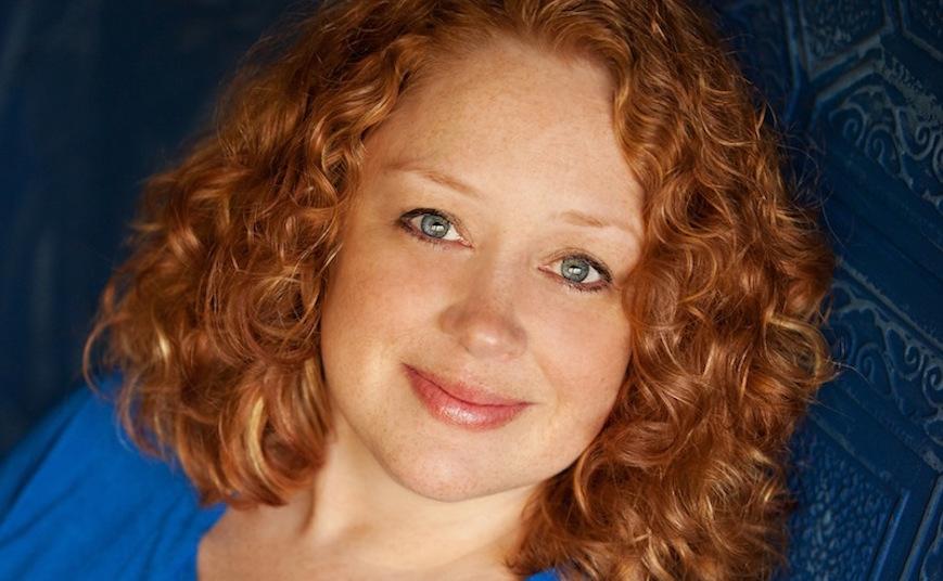 Anne_Brown_Author_Photo2