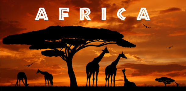 3_Africa