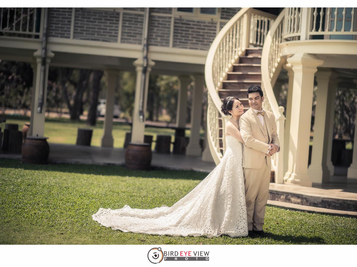 pre_wedding_012