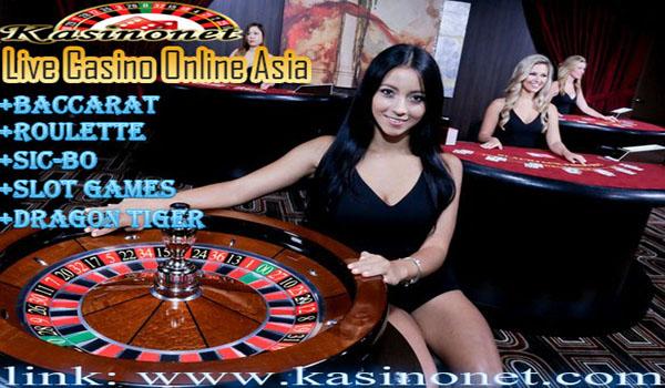[Image: Judi_Casino_Online_Roulette.jpg]