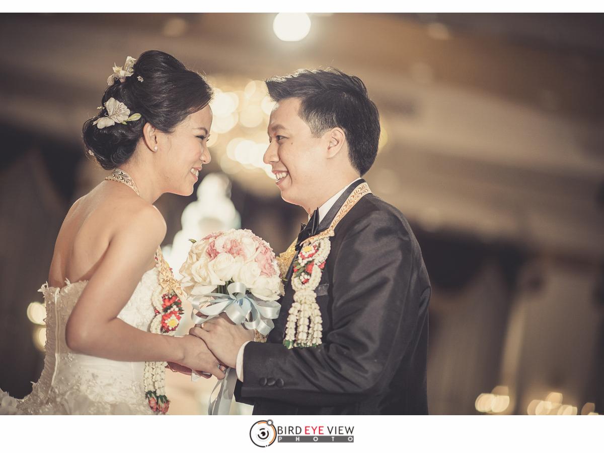 pre_wedding_plaza_athenee_144