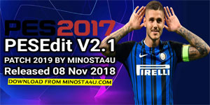 pes-2017-pesedit-v2-1-patch-2019aio