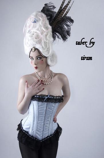 lady_baroque_tiram_110