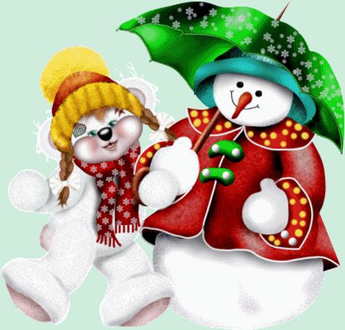 bonhommes-de-neiges-tiram-363