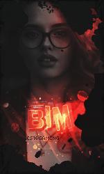 bim2.png