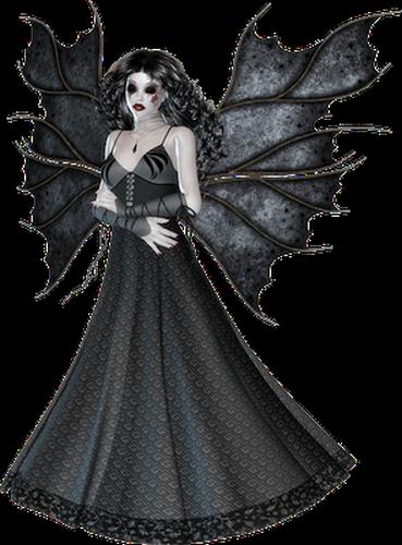 femmes_halloween_tiram_119