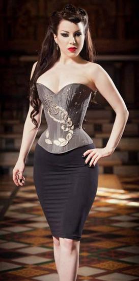 corset_femmes_tiram_625