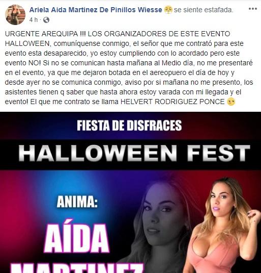 AIDA-MARTINEZ-DENUNCIA-EVENTO