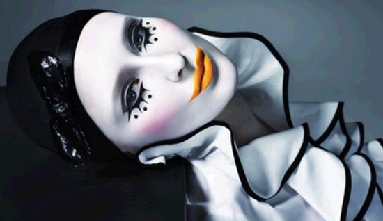 clown_tiram_451