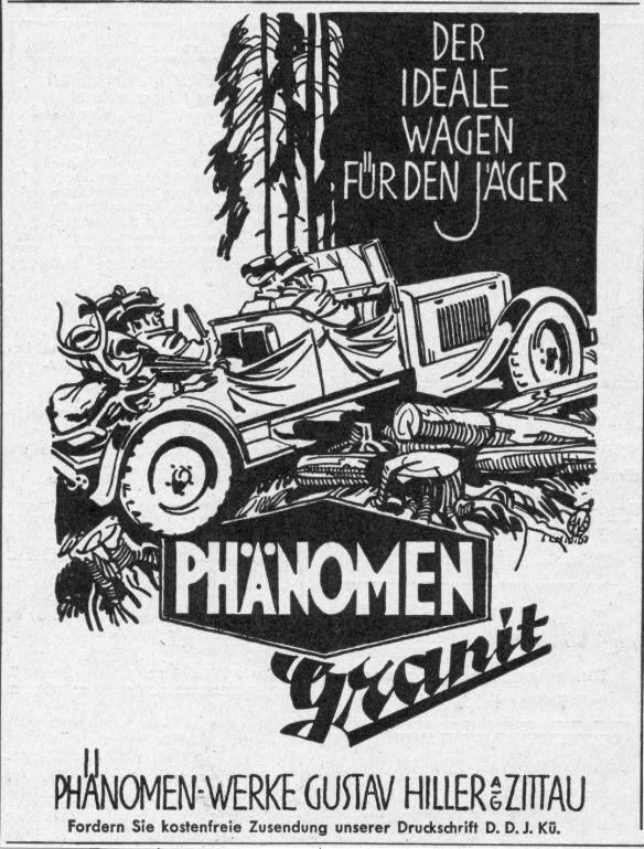 [Pilt: phc3a4nomen_granit_kc3bcbelwagen_reklame_galerie.jpg]