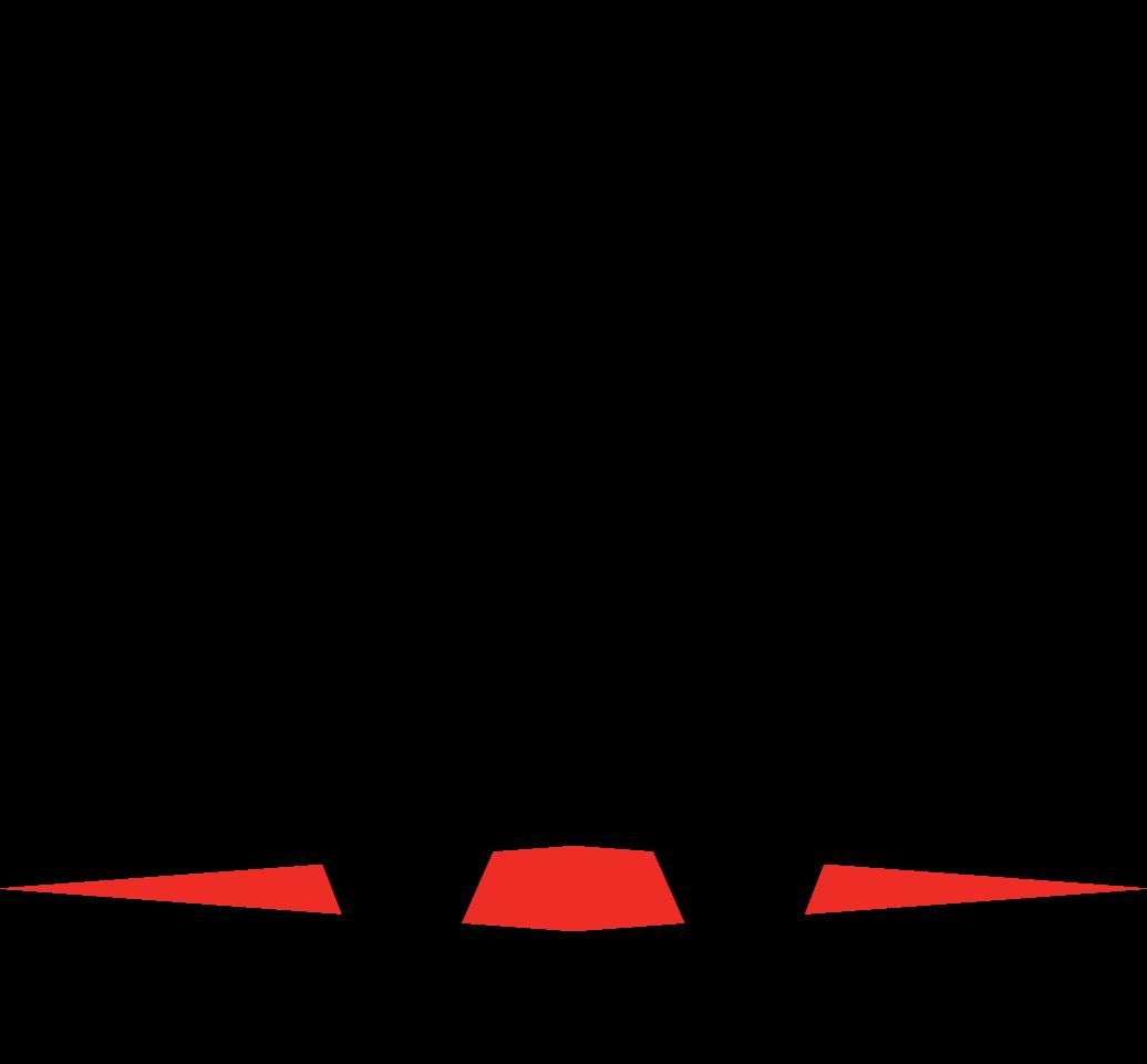 Challenge: Fix the WWE logo - Wrestling Forum: WWE, Impact ...