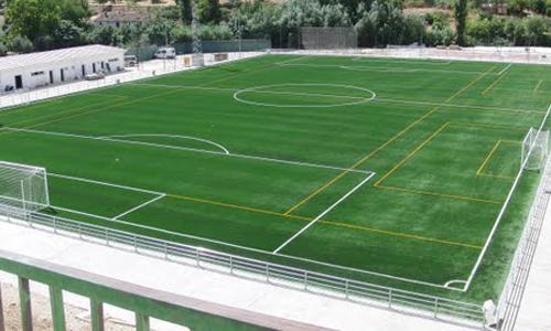 Campo de fútbol Campo_de_f_tbol
