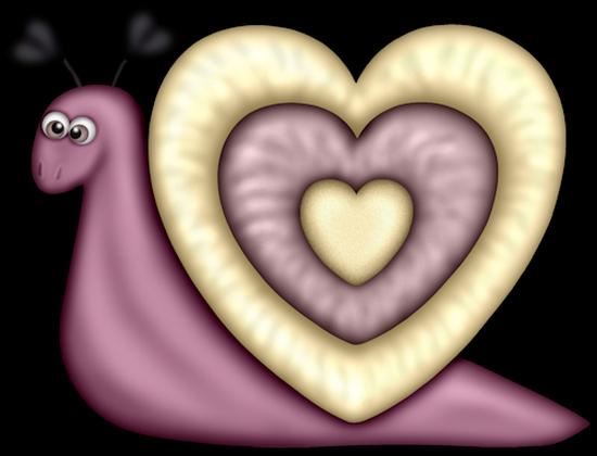 tubes_escargots_tiram_11