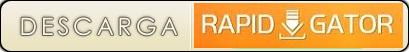 Rapid_Gator.png