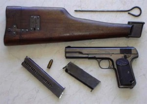 [Resim: browning_military_model_with_buttstock_h...00x213.jpg]