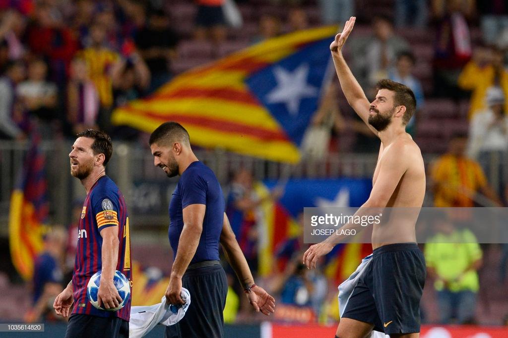 صور مباراة : برشلونة - PSV إندهوفن 4-0 ( 18-09-2018 )  1035614820_1024x1024_jpgg