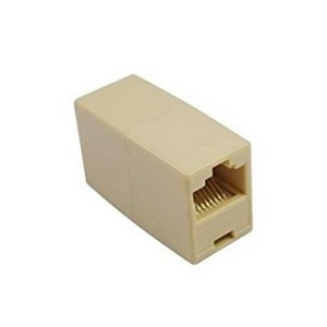 BAREL RJ45 SINGLE