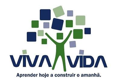 Viva Vida