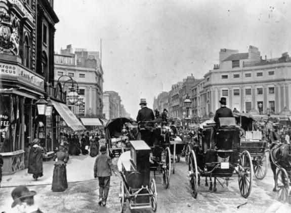 Victorian_London_1888_1