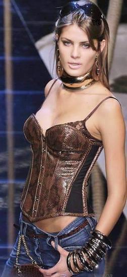 corset_femmes_tiram_855
