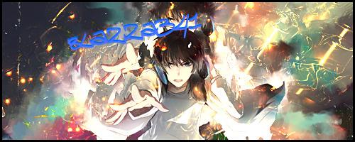 [Image: anime-png.jpg]