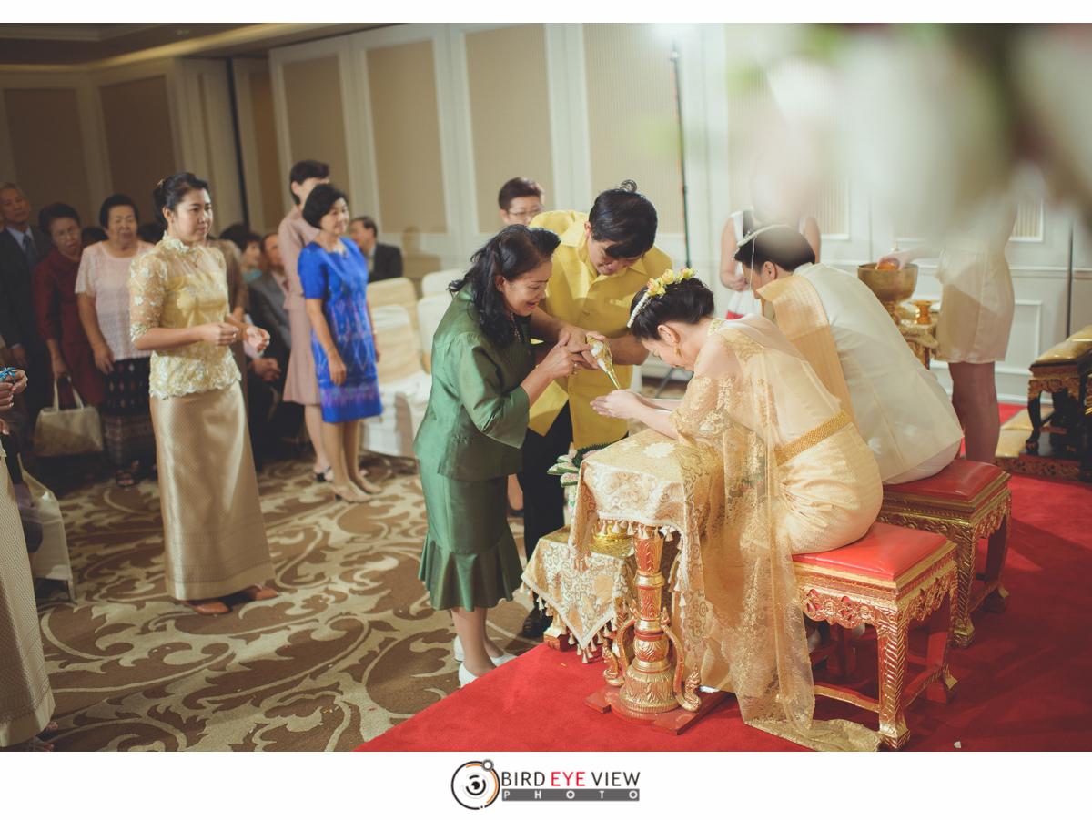 pre_wedding_plaza_athenee_69
