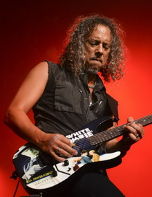 kirk_hammett_writing_movie_motion_picture