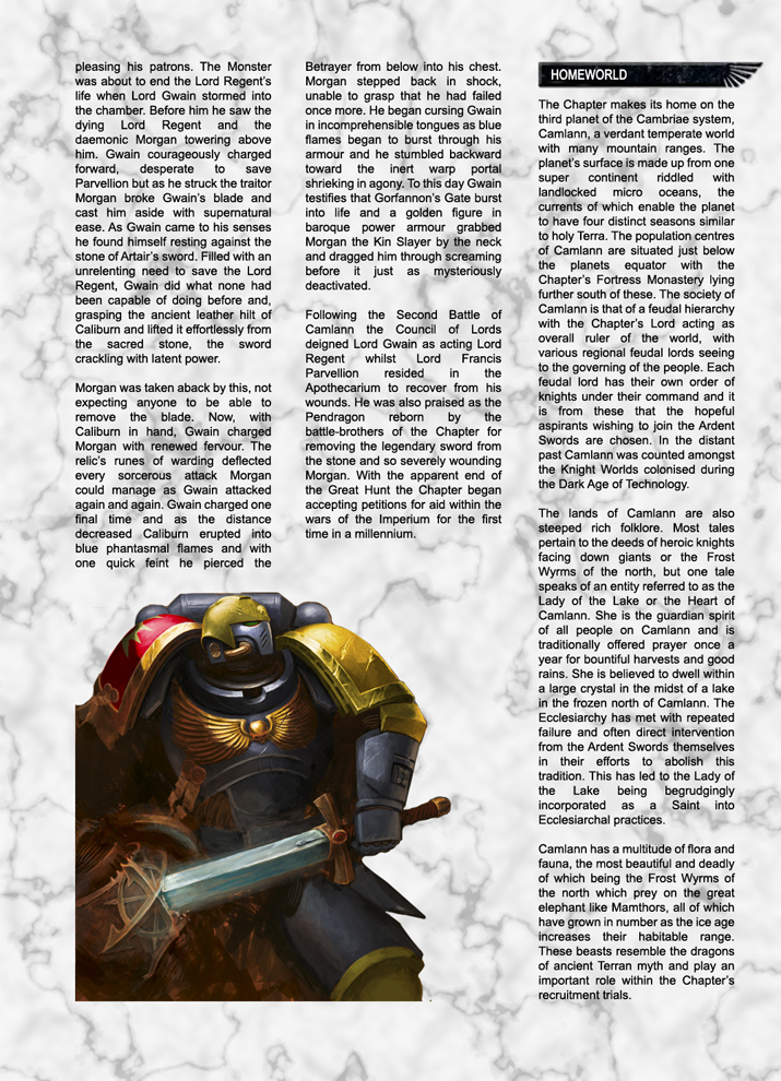 Index_Astartes_page_03_resized.jpg