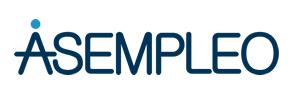 Logo Asempleo