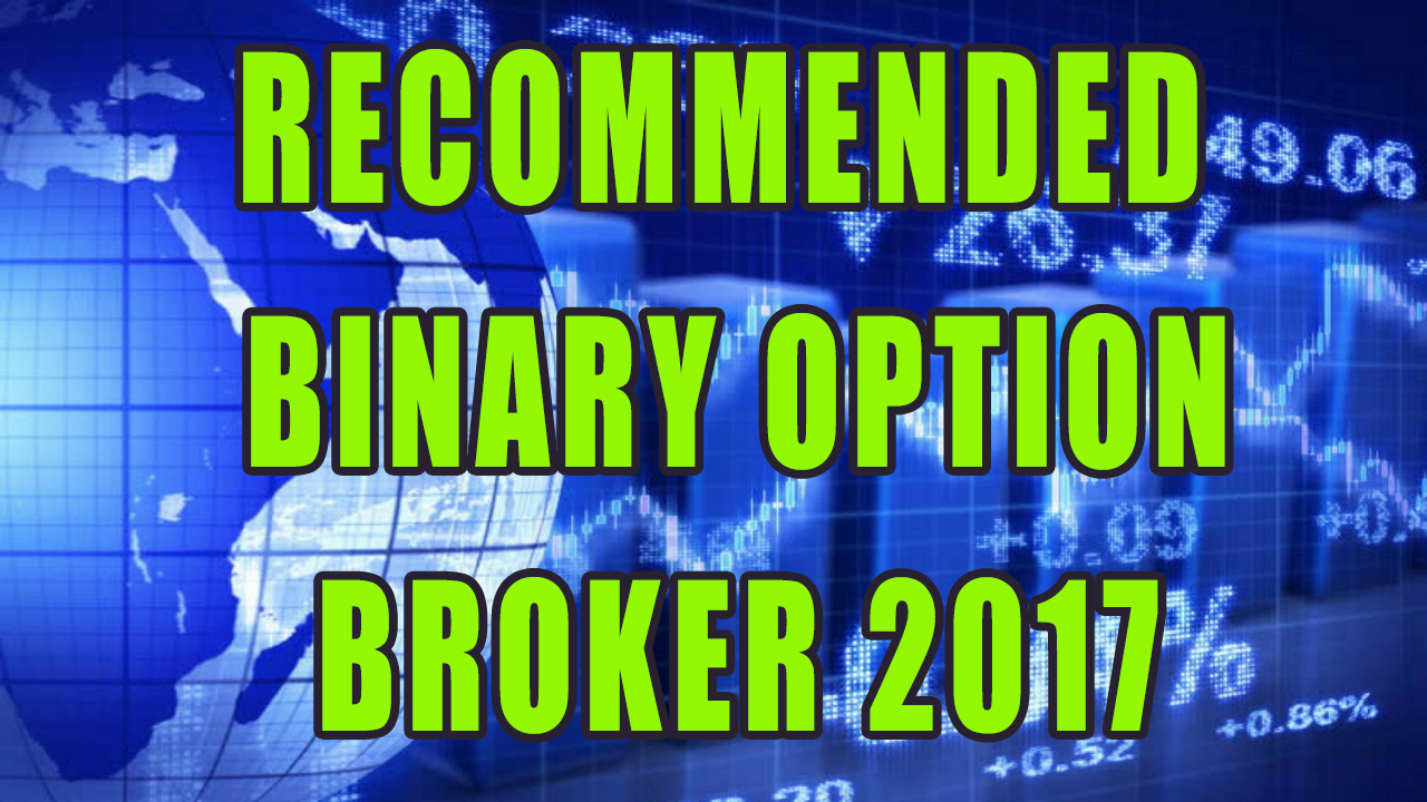 60 Second IQ Binary Option Strategy Video