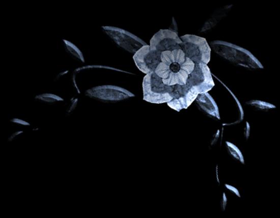 tubes_fleurs_tiram_7