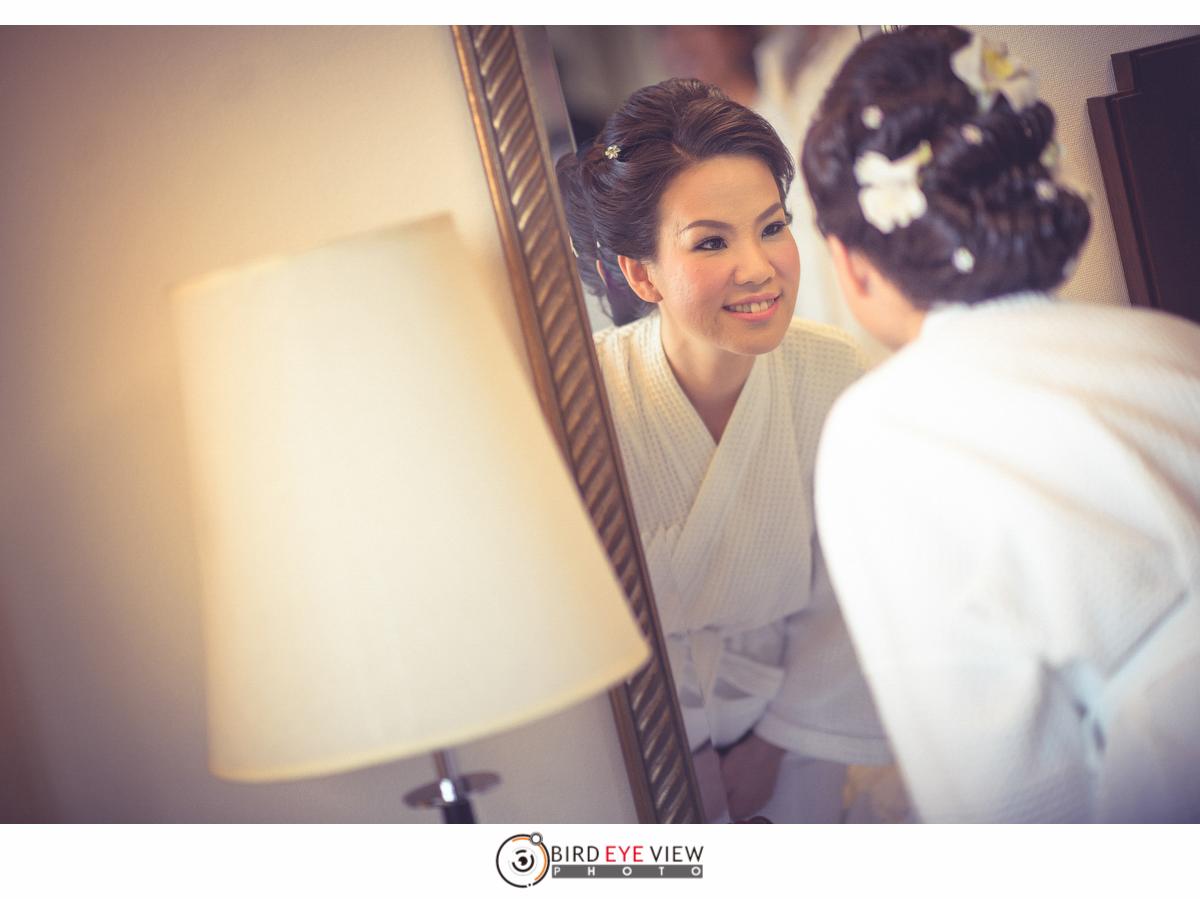 pre_wedding_plaza_athenee_89
