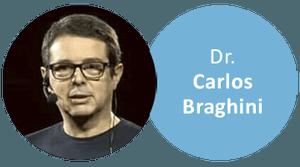 Dr carlos braghini