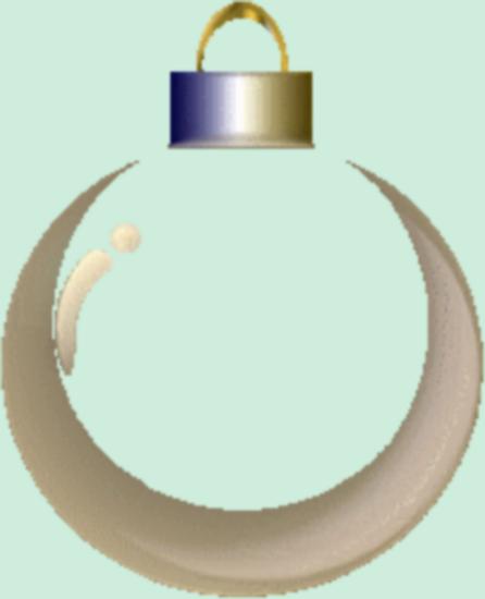 boule-noel-tiram-287