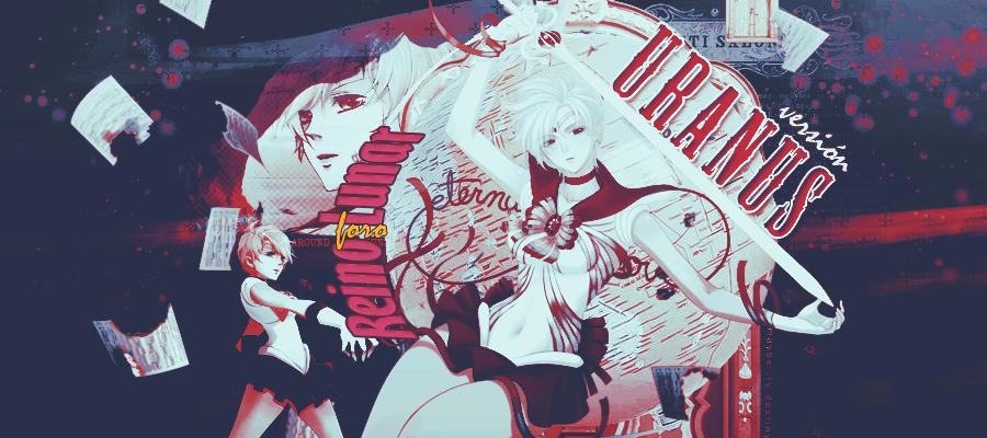 Reino Lunar