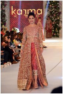 Trending_Dress_Designers_This_Eid_Ul_Fitr_In_Pakistan_Karma