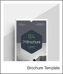 19_brochure